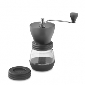 Ручная кофемолка Hario Ceramic Coffee Mill Skerton