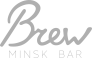 Brew Bar Minsk